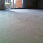 Andydritová podlaha